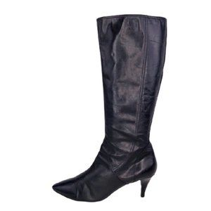 Nine West 'Must Haveo' Knee High Tall Boots 9M